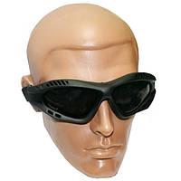Тактические очки VIPER
