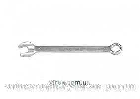 Ключ комбинированный YATO М6 х 110 мм