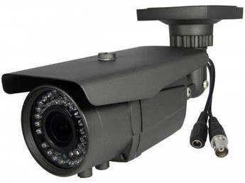 Камера 2 мегапікселя ! Фокусна! Фіксована!