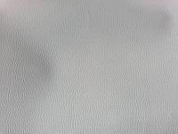 Кожзаменитель S-белый, фото 1