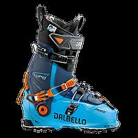 Горнолыжные ботинки Dalbello Lupo Ax 120 18 19 07ea4b652bae3