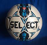 Мяч футбольный SELECT TEAM FIFA (размер 5), фото 3