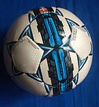 Мяч футбольный SELECT TEAM FIFA (размер 5), фото 6