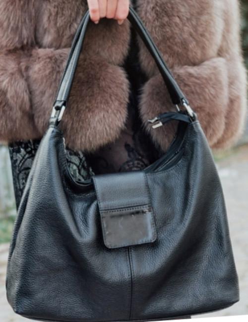 Купить женскую сумку, клатч Velina Fabbiano в интернет магазине ... 0e7689574c1