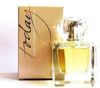 Женская парфюмированная вода  Today Avon 30 мл, эйвон духи Тудей 30мл, духи тудей для неё 30 мл