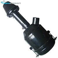 Воздушный фильтр 240-1109015-А-02 (МТЗ, ЮМЗ-6) воздухоочиститель