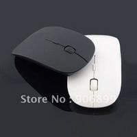Оптическая беспроводная мышка в стиле Apple USB .Купить в Харькове,Одессе,Киеве,Днепропетровске.
