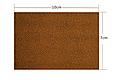 Обезболивающий Костный пластырь Черный муравей 8 шт в уп., фото 6