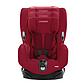 Детское автокресло MAXI-COSI AXISS 9-18 кг, фото 2