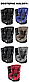 Детское автокресло MAXI-COSI AXISS 9-18 кг, фото 6
