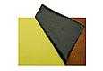 Обезболивающий Костный пластырь Черный муравей 8 шт в уп., фото 7
