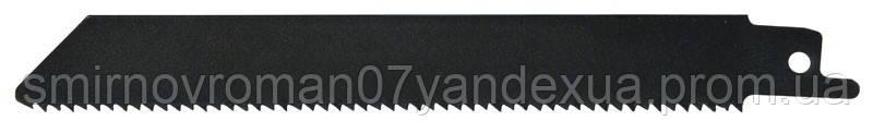 """Полотна запасні для універсальної ножівки STANLEY """"FatMax 20-220"""", 2 шт.; 11 зуб/1"""""""