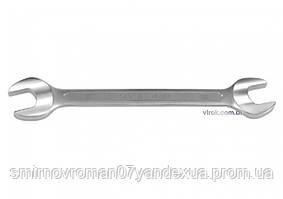 Ключ рожковый YATO 30 х 32 мм 295 мм