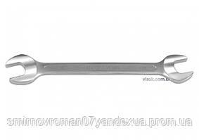 Ключ рожковый YATO 10 х 13 мм 170 мм