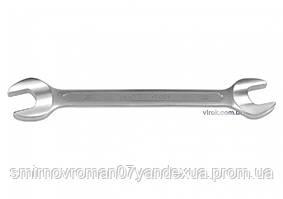 Ключ рожковый YATO 20 х 22 мм 230 мм