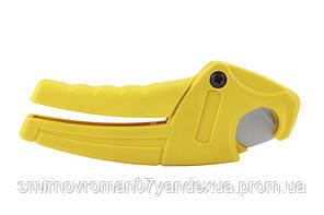 Труборіз STANLEY для пластикових труб Ø≤ 28 мм