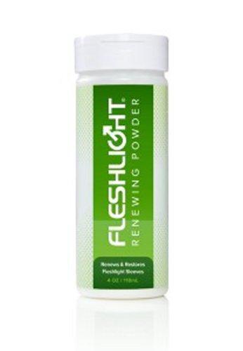 Восстанавливающее средство Renewing Powder Fleshlight, 113 гр