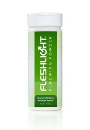 Восстанавливающее средство Renewing Powder Fleshlight, 113 гр , фото 2