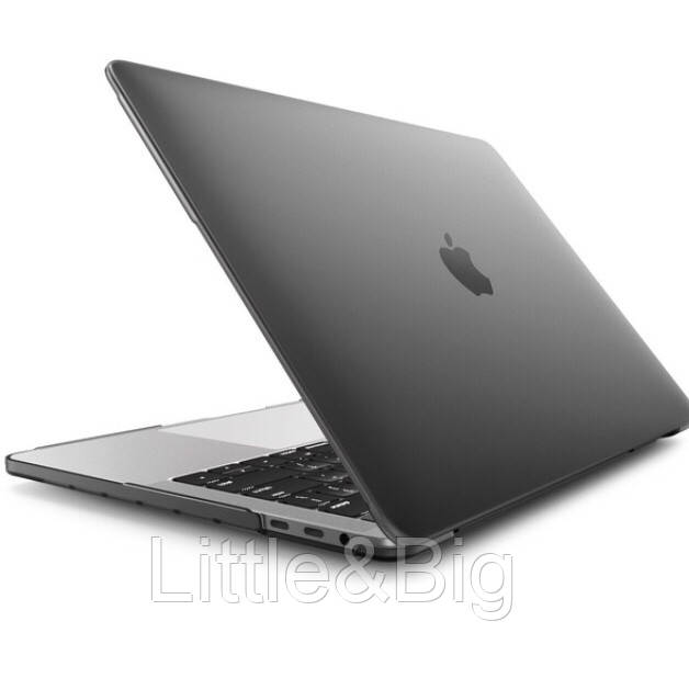Чехол для Apple MacBook Pro 15