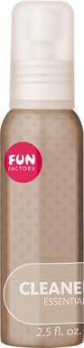 Антибактериальный спрей-очиститель Fun Factory, 75 мл