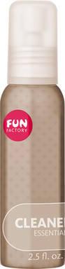 Антибактериальный спрей-очиститель Fun Factory, 75 мл, фото 2
