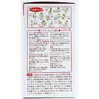 KOBAYASHI INOCHI NO HAHA А (мать жизни)-комплекс для женщин в период менопаузы 840 таб на 70 дней, фото 4