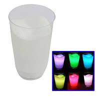 Ночник стакан молока, фото 1