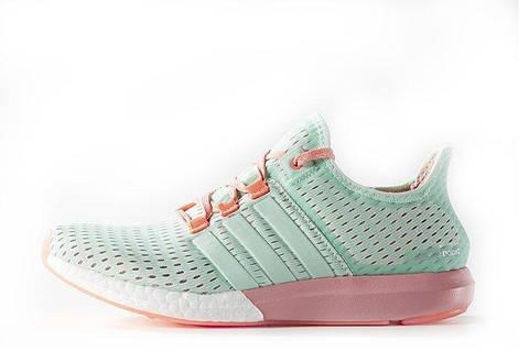 712a9a5e Кроссовки женские Adidas Ultra Boost 2 Sea Breeze Адидас ультра буст  оригинал
