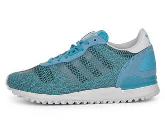 Оригинальные кроссовки женские Adidas ZX700 EM S75255