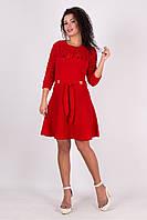 d4a0541434f Вязаные ажурные платья в Украине. Сравнить цены