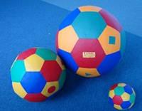 Сенсорные мячи АЛ 244, фото 1