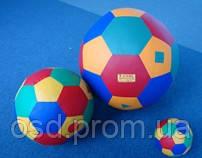 Сенсорные мячи АЛ 244