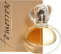 Женская парфюмированная вода Tomorrow Avon 50 мл,