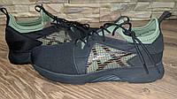 Оригинальные мужские кроссовки ASICS Tiger Gel-Lyte® V RB