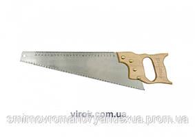 Ножовка по дереву VOREL 450 мм