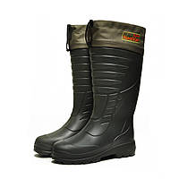 Обувь для Охоты и Рыбалки в Украине Недорого на Bigl.ua. Цены bfb903a5cda0d