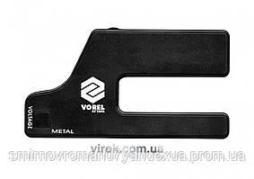 Детектор металла и электрических проводов VOREL