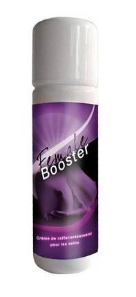 Крем для грудей Female Booster, 125 мл, фото 2