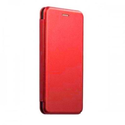 Чехол книжка боковая для Huawei Y5 2018, O331