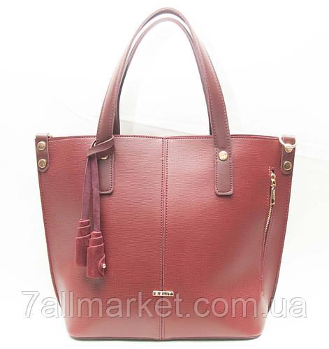 74765e5c7870 Женские сумки и клатчи купить по оптовой цене в Одессе - интернет магазин 7  ALLMARKET (7 км) - Страница 19