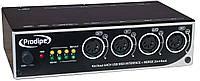 MIDI интерфейс PRODIPE MIDI USB 4i4o