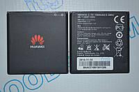 Оригинальный аккумулятор Huawei HB5N1H для C8812 | G300 | G330D | T8828 | T8830 | Y220T | Y310 | U8815 | U8818