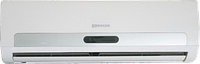 Кондиционер Dekker DSH 265 R/L BIO