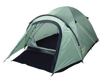 Туристическая палатка Campus Beziers 3