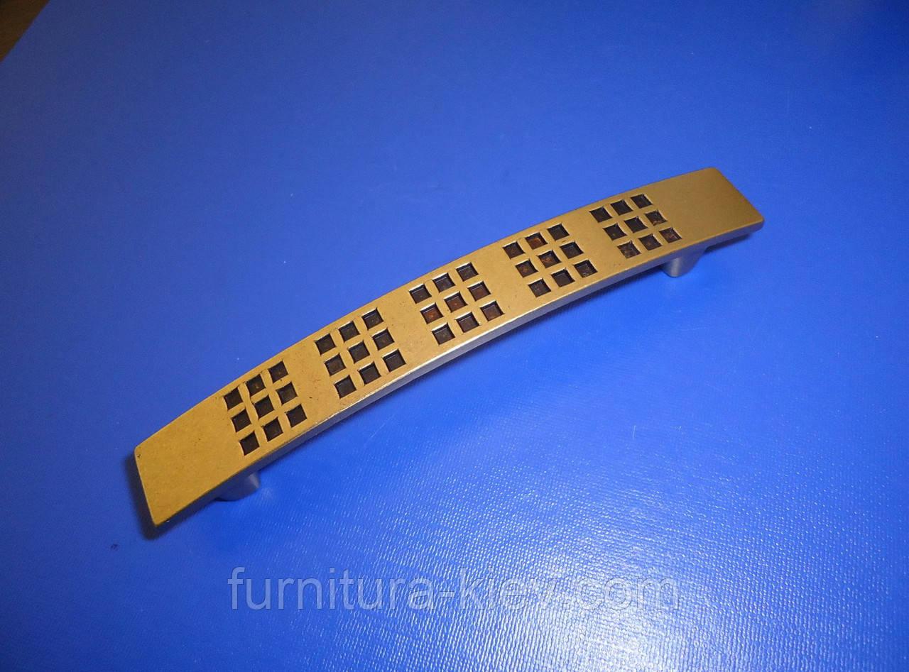 Ручка мебельная UG 30 -0096- G0005, фото 1