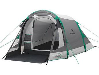 Туристична палатка Easy Camp Tornado 300 Air
