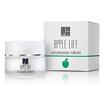 Питательный крем для нормальной и сухой кожи Apple Lift, 50 мл