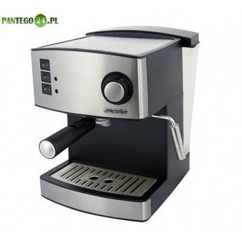 Кофеварка компрессионная Mesko MS 4403
