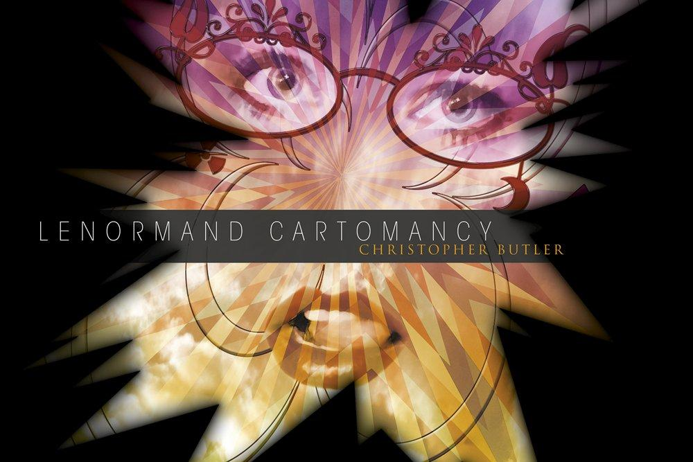 Lenormand Cartomancy
