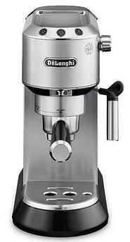 Кофемашина DeLonghi EC680.M
